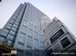 อาคาร อื้อจื่อเหลียง U CHU LIANG rama 4