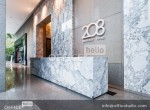 208 Wireless Road Building