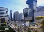 G tower Rama 9