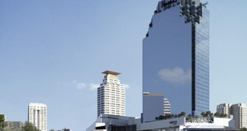 5 เทคนิคในการมองหาอาคารสำนักงาน ( Office Building )