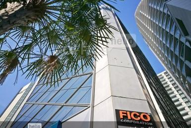 fico Place ฟิโก้ เพลส