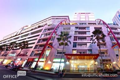 The-Trendy-Office-อาคารสำนักงานให้เช่า-สุขุมวิท (1)