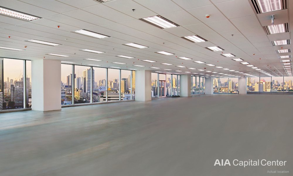aia-capital-center