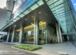 aia-sathorn-tower-3