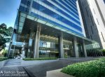aia-sathorn-tower-6