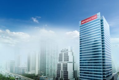 aia-sathorn-tower