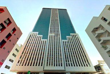 ayodhaya-tower