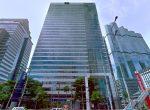 bangkok-city-tower-1