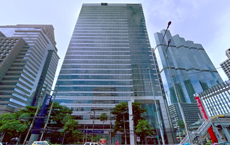 bangkok-city-tower