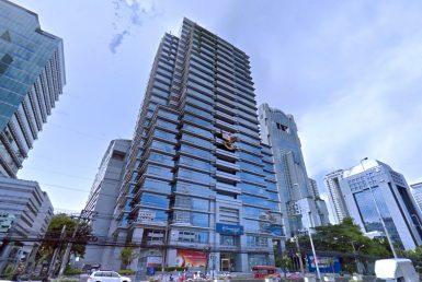 bangkok-insurance-building