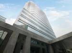 GPF witthayu tower