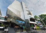 the opus thonglor 10