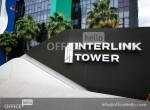 Interlink tower / อินเตอร์ลิงค์ ทาวเวอร์