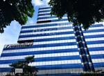 worawat building - อาคารวรวัฒน์