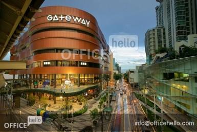 Gateway Ekamai / เกตเวย์ เอกมัย
