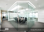 METICULOUS OFFICES