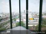 อาคาร เซ็นทรัล ซิตี้ บางนา CENTRAL CITY BANGNA
