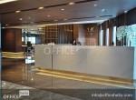 IW Service office UBC 2