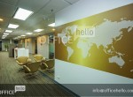 Linuxx service office asoke