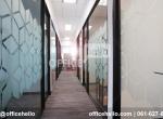 CSO-Gtower-hallway1