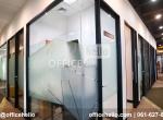 CSO-Gtower-hallway2