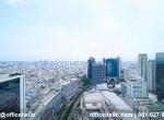 CSO-Gtower-view-1