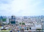 CSO-Gtower-view-2