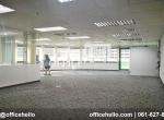 Chidlom Office ชิดลิม เพลินจิต ออฟฟิศ