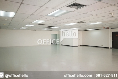 Asoke Office อโศก ออฟฟิศ
