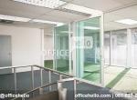 Ekamai Office เอกมัย ออฟฟิศ
