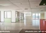 Asoke Office
