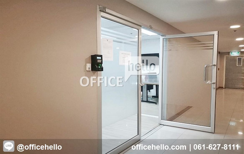 Nana Office