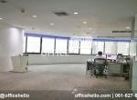 Chidlom Office ชิดลม เพลินจิต ออฟฟิศ