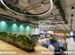 JustCO-Amarin-facilities-13