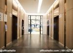 JustCO-Amarin-facilities-17