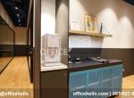 JustCO-Amarin-facilities-18
