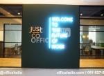 JustCO-Amarin-facilities-19