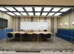 JustCO-Amarin-facilities-3