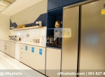 JustCO-Amarin-facilities-5