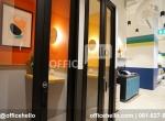 JustCO-Amarin-facilities-7