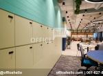 JustCO-Amarin-facilities-9