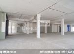 Piya-Place-retails-TowerA-3