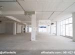 Piya-Place-retails-TowerA-4