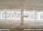 Piya-Place-retails-TowerA-5