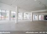Piya-Place-retails-TowerA-6