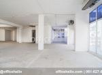 Piya-Place-retails-TowerA-7
