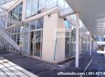 Piya-Place-retails-TowerA-8