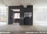 Piya-Place-retails-TowerA-9(private-lift)