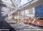 Piya-Place-retails-TowerA-view1