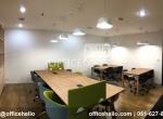 Regus-Interchange21-facilities-5